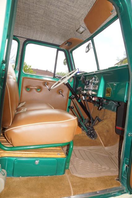 1955-wagon-roger6