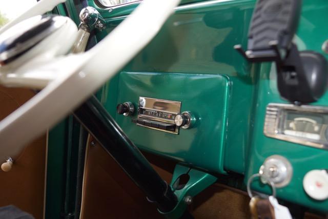 1955-wagon-roger8