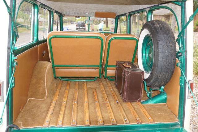 1955-wagon-roger9