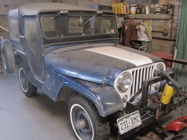 1956-cj5-durango-colo1