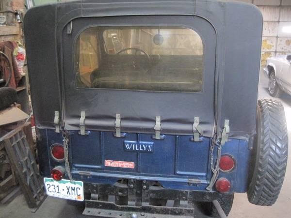 1956-cj5-durango-colo2