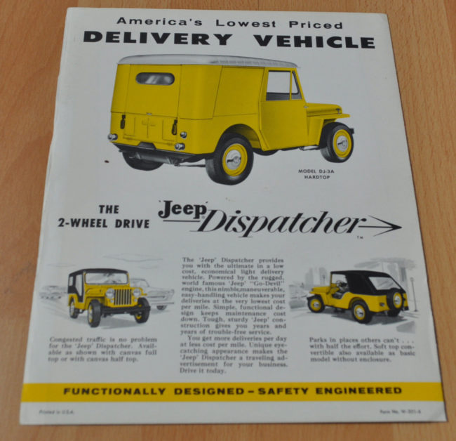 1956-dj3a-dispatcher-brochure-prospect3
