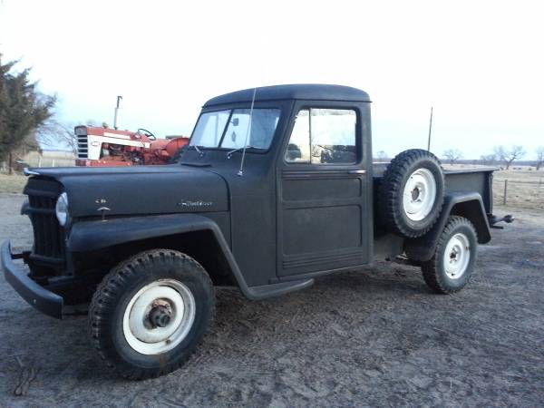 1956-truck-northplatte-ne1