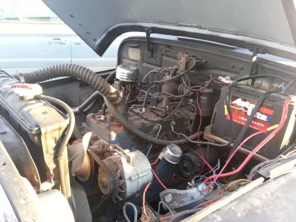 1956-truck-northplatte-ne2