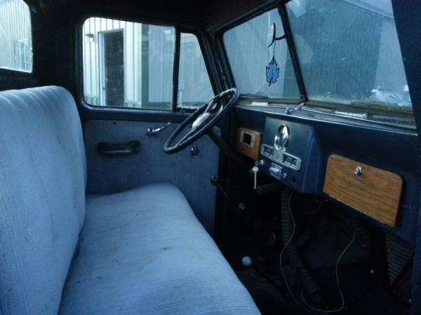 1956-truck-northplatte-ne3