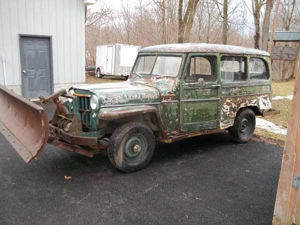 1956-wagon-lowville-ny1
