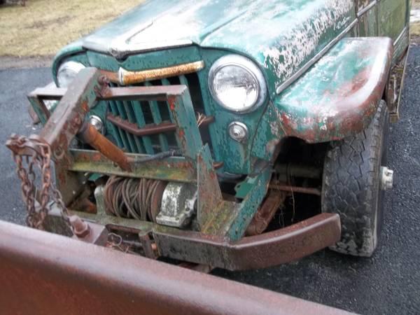 1956-wagon-lowville-ny2