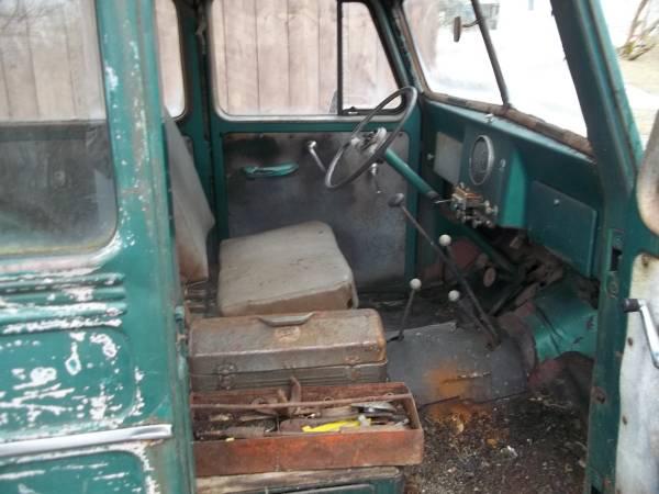 1956-wagon-lowville-ny3