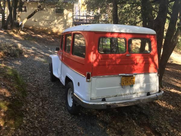 1956-wagon-pinegrove-or4
