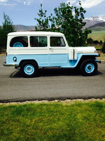 1956-wagon-woodlandpark-co1