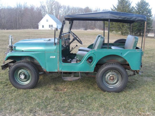 1957-cj5-ct2