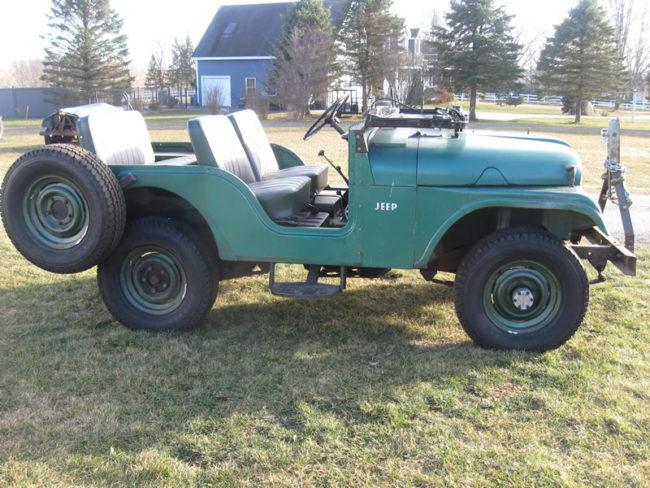 1957-cj5-ct5