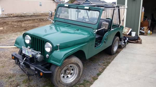 1957-cj6-bend-or1