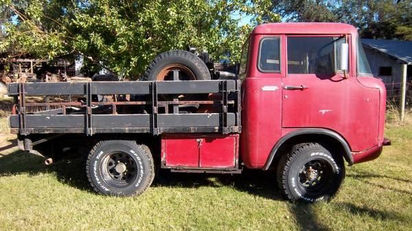 1957-fc150-redding-ca7
