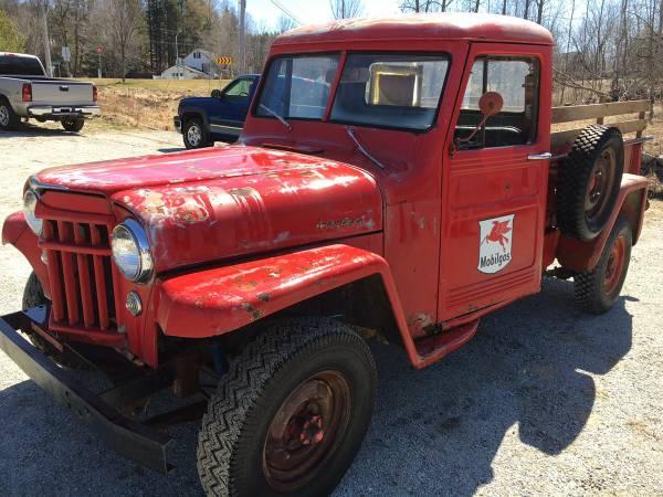 1957-truck-vt6