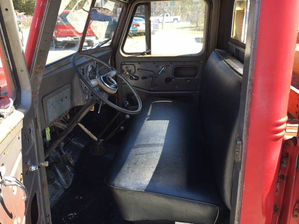 1957-truck-vt7