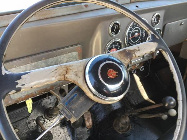 1957-truck-vt8