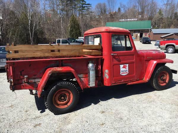 1957-truck-vt9