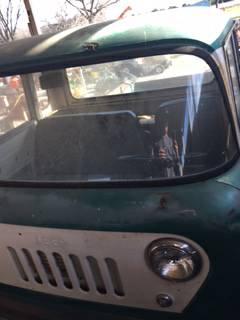 1958-fc150-mckinney-tx3