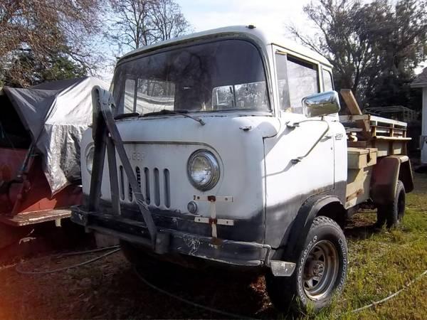 1958-fc170-redding-ca