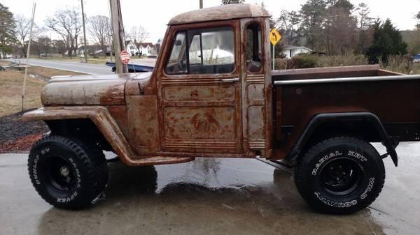 1958-truck-atlanta-ga1