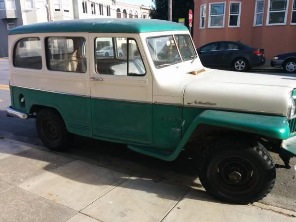 1958-wagon-sfbay-cali1