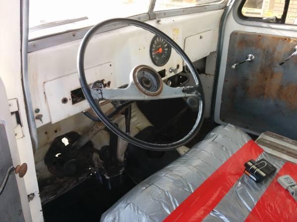 1958-wagon-sfbay-cali3
