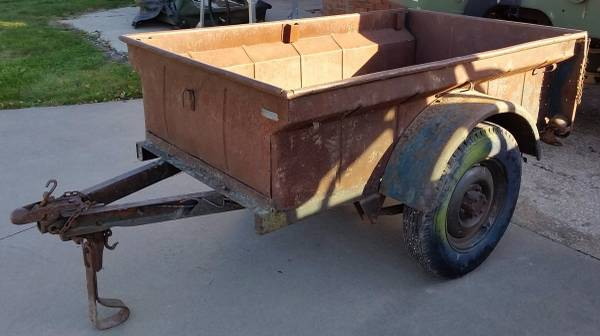 1959-cj3b-trailer-portbyron-il0