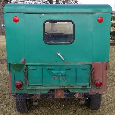 1959-cj3b-trailer-portbyron-il4