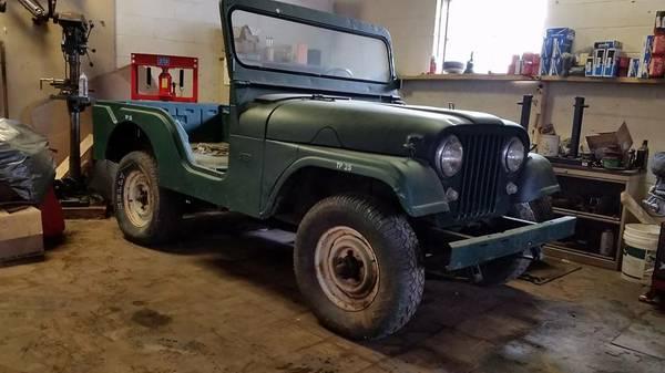 1959-cj5-nh