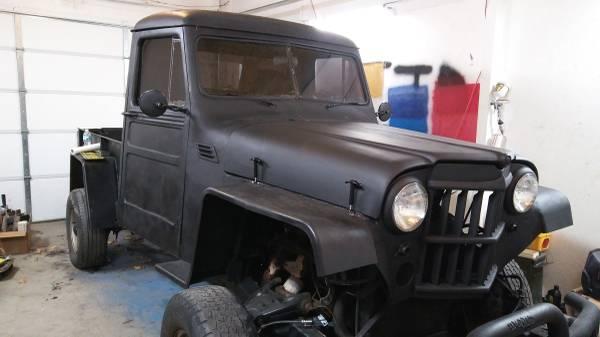 1959-truck-kalamazoo-mi