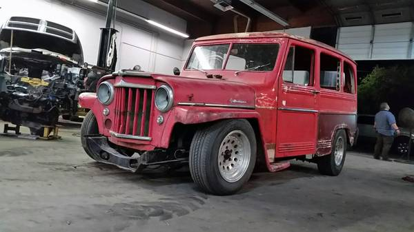 1959-wagon-ftworth-tx1
