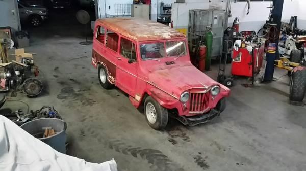 1959-wagon-ftworth-tx2