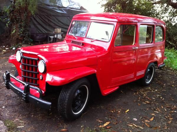 1960-wagon-la-cali3