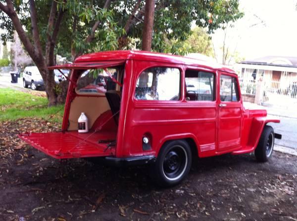 1960-wagon-la-cali4