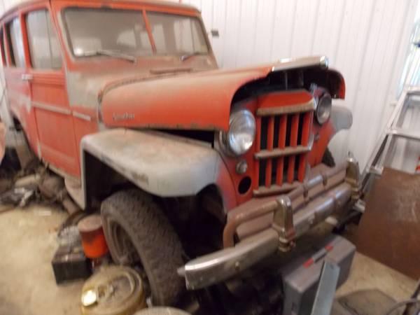 1960-wagon-pa
