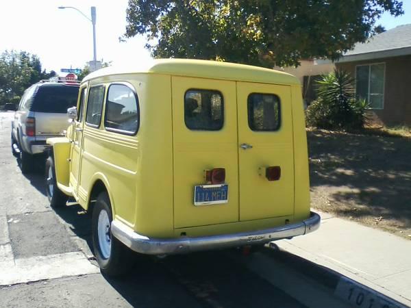 1960-wagon-parkway-miramesa-ca1