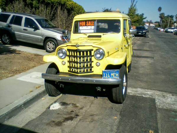 1960-wagon-parkway-miramesa-ca3