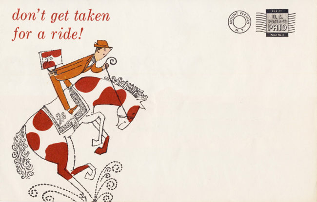 1961-03-jeep-family-brohure-dont-take-ride1