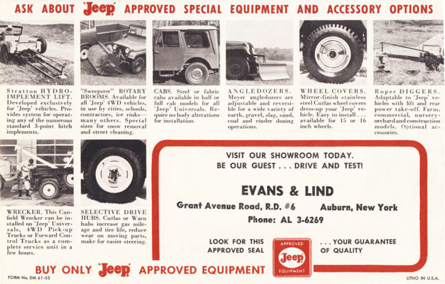 1961-03-jeep-family-brohure-dont-take-ride2