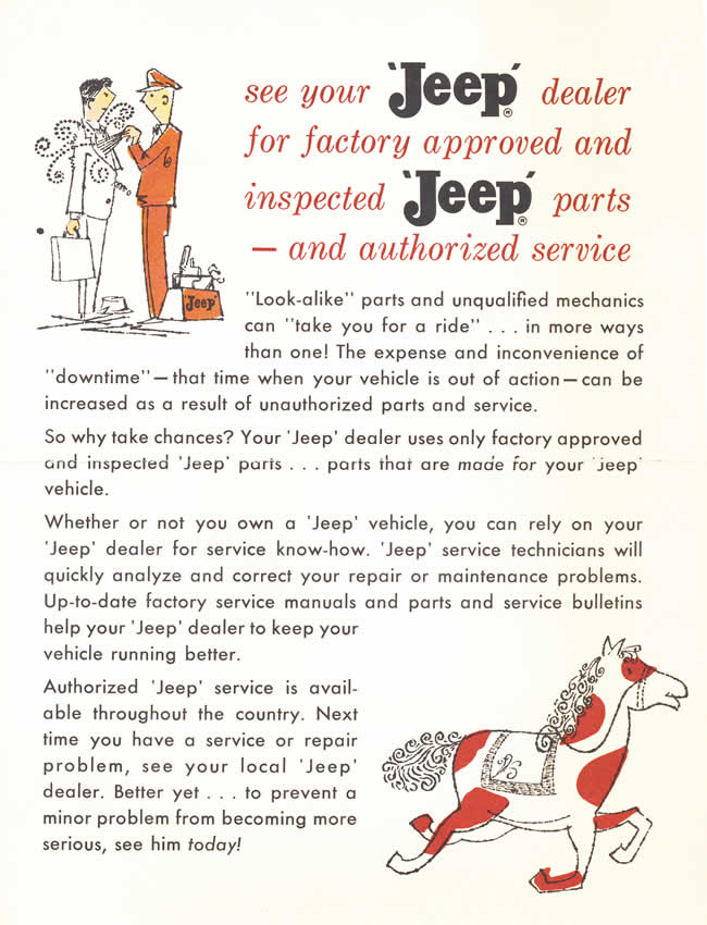 1961-03-jeep-family-brohure-dont-take-ride3