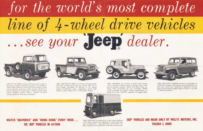1961-03-jeep-family-brohure-dont-take-ride4