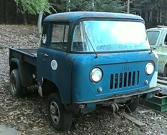 1961-fc150-walton-ny2