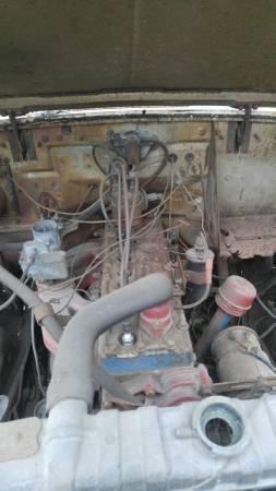 1961-truck-philadelphia-pa1