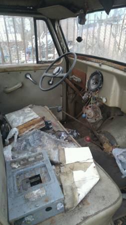 1961-truck-philadelphia-pa2