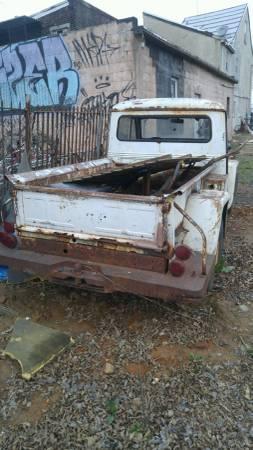 1961-truck-philadelphia-pa3