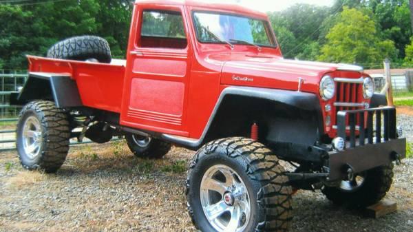 1962-truck-raleigh-nc7