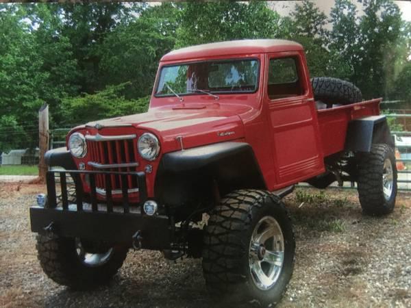 1962-truck-raleigh-nc8
