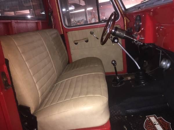 1962-truck-raleigh-nc9