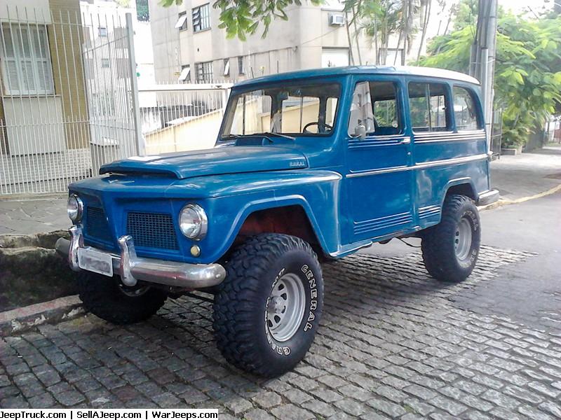 1962-wagon-brazil